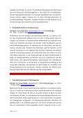 detaillierter Beschreibung - Baden-Württemberg Stiftung - Page 5