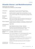 BZVS - LehrGänGe in 2014 - BZVS Bund für Zupf- und Volksmusik ... - Seite 7