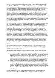 REZ_4246_Jeder_Ort_ueberall_theo-web.pdf - Calwer
