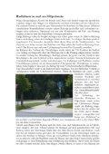 Juni 2006 - CSU Hilpoltstein-Meckenhausen - Page 2