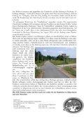 Juni 2006 - CSU Hilpoltstein-Meckenhausen - Page 3