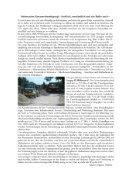 Juni 2006 - CSU Hilpoltstein-Meckenhausen - Page 4