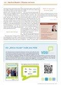 PDF öffnen/speichern - Campushunter - Page 2