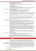 Technische Information Nr. 186M Winter - Caparol - Page 2