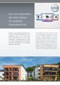 NQG-Fassadenfarben - Caparol - Page 3