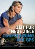 Download Garmin Running Flyer - CardioZone - Seite 2