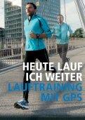 Download Garmin Running Flyer - CardioZone - Seite 6