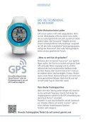 Download Garmin Running Flyer - CardioZone - Seite 7