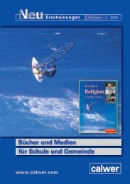 Calwer_Frühjahr_2013_Vorschau_P_E.pdf (PDF-Datei 3.795 KB)