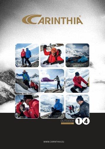 700+ - Carinthia