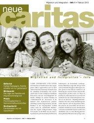 Datei herunterladen - Caritas in Deutschland