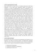 Übersetzungskritik und Übersetzungsqualität - Carsten Sinner - Page 3