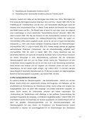 Übersetzungskritik und Übersetzungsqualität - Carsten Sinner - Page 4