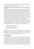 Übersetzungskritik und Übersetzungsqualität - Carsten Sinner - Page 5