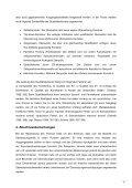 Übersetzungskritik und Übersetzungsqualität - Carsten Sinner - Page 6