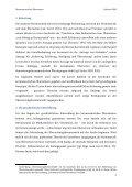 Dossier: Hermeneutisches Übersetzen - Carsten Sinner - Page 2