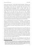 Dossier: Hermeneutisches Übersetzen - Carsten Sinner - Page 3