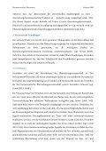 Dossier: Hermeneutisches Übersetzen - Carsten Sinner - Page 4