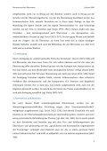 Dossier: Hermeneutisches Übersetzen - Carsten Sinner - Page 5