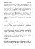 Dossier: Hermeneutisches Übersetzen - Carsten Sinner - Page 6