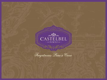 download the castelbel ambiente catalogue