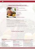 Download dieser Ausgabe (PDF, 7 MB - CC-Club kochender ... - Seite 2