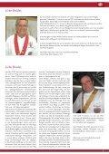Download dieser Ausgabe (PDF, 7 MB - CC-Club kochender ... - Seite 3