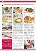 Download dieser Ausgabe (PDF, 7 MB - CC-Club kochender ... - Seite 4