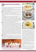 Download dieser Ausgabe (PDF, 7 MB - CC-Club kochender ... - Seite 5