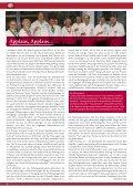 Download dieser Ausgabe (PDF, 7 MB - CC-Club kochender ... - Seite 6