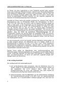 Antrag Drucksache 16/3442 - CDU Landtagsfraktion NRW - Page 2
