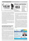 kreisteil - CDU Kreisverband Rottweil - Seite 7