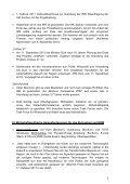 Sprechzettel zum Pressegespräch mit Hendrik Wüst - CDU ... - Page 2