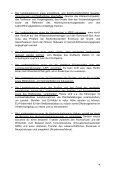 Sprechzettel zum Pressegespräch mit Hendrik Wüst - CDU ... - Page 4