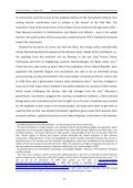The Instrumentalization of Sexual Violence in German Cold War Anti ... - Page 3