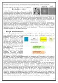 14. Global Operations Bildtransformationen - Page 3