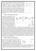 14. Global Operations Bildtransformationen - Page 4