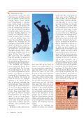 Jüdisches Nr. 39 - ChabadBerlin.de - Page 2