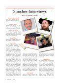 Jüdisches Nr. 39 - ChabadBerlin.de - Page 4