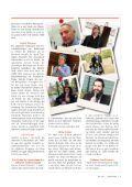 Jüdisches Nr. 39 - ChabadBerlin.de - Page 5