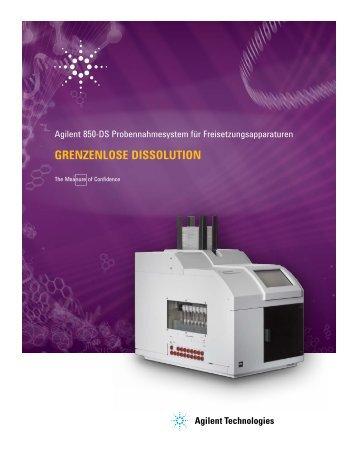 Agilent Msd chemstation Manual
