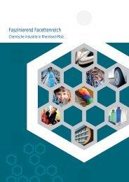 Download - Arbeitgeberverband Chemie Rheinland-Pfalz e.V.