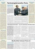 Download PDF - Chemnitz - Page 3