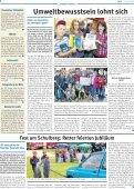Download PDF - Chemnitz - Page 4