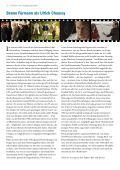 Katalog Frühjahr 2014 aufrufen - Ch. Links Verlag - Page 2