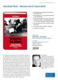 Katalog Frühjahr 2014 aufrufen - Ch. Links Verlag - Page 3