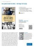 Katalog Frühjahr 2014 aufrufen - Ch. Links Verlag - Page 4