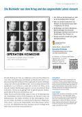 Katalog Frühjahr 2014 aufrufen - Ch. Links Verlag - Page 5