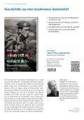 Katalog Frühjahr 2014 aufrufen - Ch. Links Verlag - Page 6