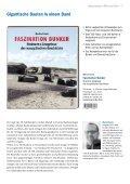Katalog Frühjahr 2014 aufrufen - Ch. Links Verlag - Page 7
